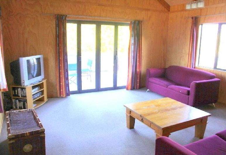 100 Jacks Pass Road, Hanmer Springs, House, 3 Bedrooms, Room