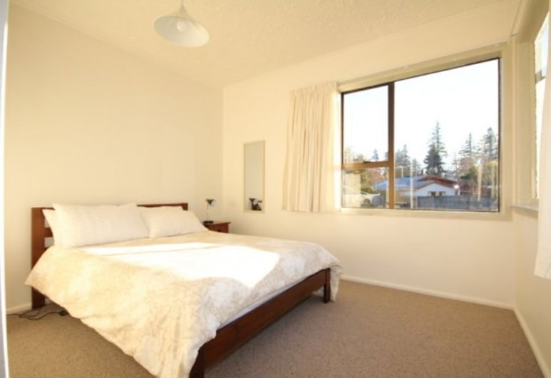 42 Scarborough Tce, Hanmer Springs, House, 4 Bedrooms, Room