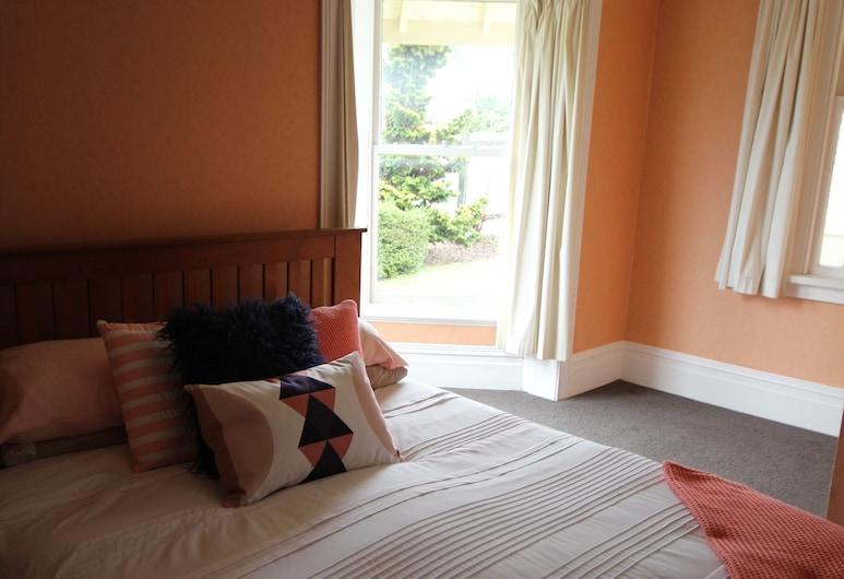 15 Leamington Street, Hanmer Springs, Kuća, 3 spavaće sobe, Soba