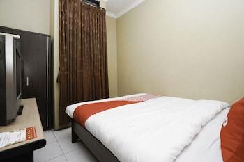 希多阿喬OYO 2092 回教健康庇護酒店的圖片