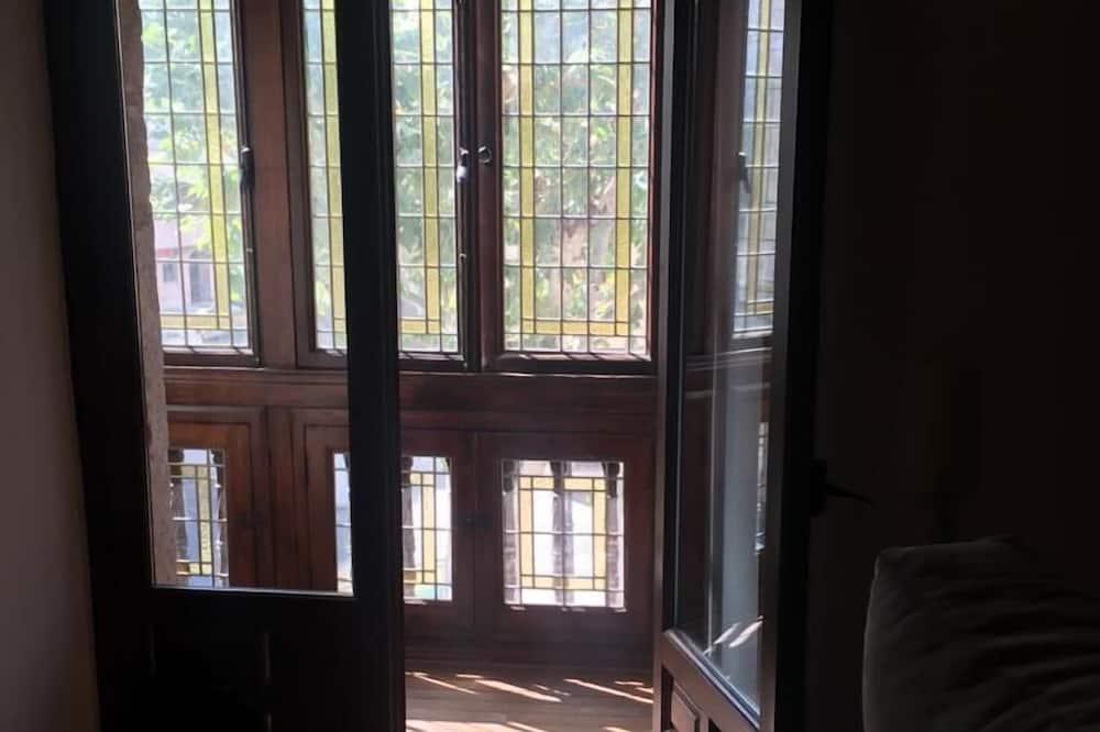 Διαμέρισμα, 4 Υπνοδωμάτια - Μπαλκόνι