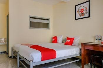 Hình ảnh OYO 1289 Cbr Residence tại Malang