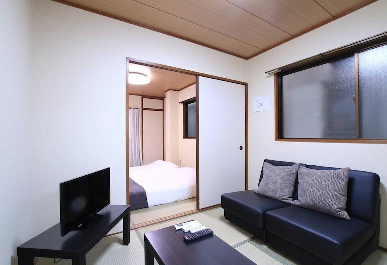 阿爾公寓酒店, 大阪
