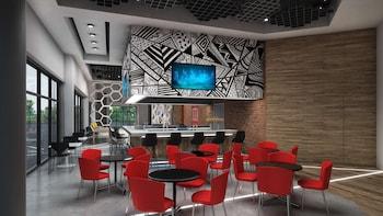 Foto del Radisson RED Miami Airport en Miami