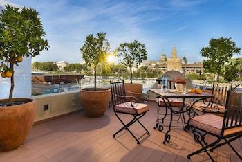 Hoteles Com Ofertas Y Promociones Para Reservas En Hoteles De Lujo Estándar Y Económicos