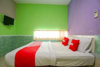 Φωτογραφία του OYO 1495 Hotel Lendosis, Πάλεμπανγκ
