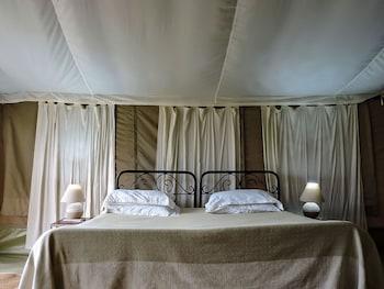 Picture of Serengeti Savannah Camps in Serengeti National Park
