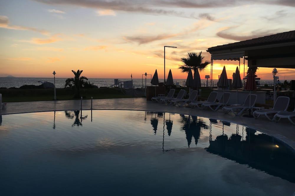 Balay Resort
