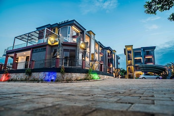Picture of Bellwether Apartments in Kampala
