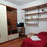 Casa Giulia, Mazzarino
