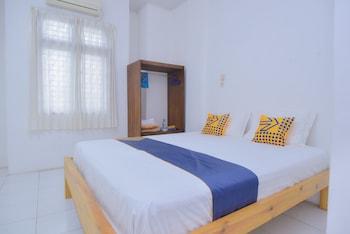 Φωτογραφία του SPOT ON 2134 Seunia Hotel, Μπάντα Άτσε
