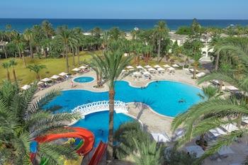 Imagen de Occidental Sousse Marhaba en Sousse