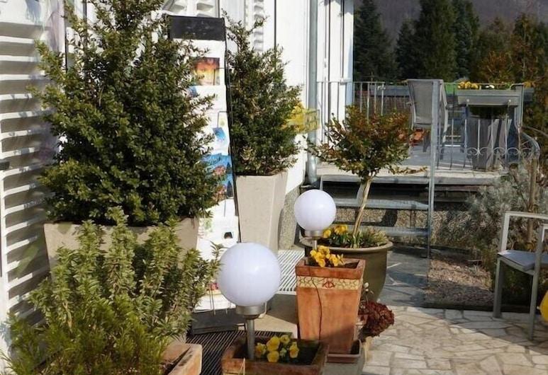 Haus Marija M, Badenweiler, Terrace/Patio