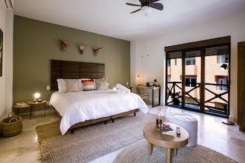 Viime hetken hotellitarjoukset – Sayulita