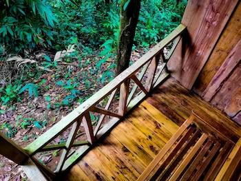 Picture of Citronela Lodge Corcovado in Drake Bay