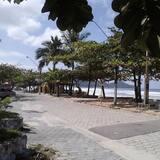 Praia Grande - Ubatb