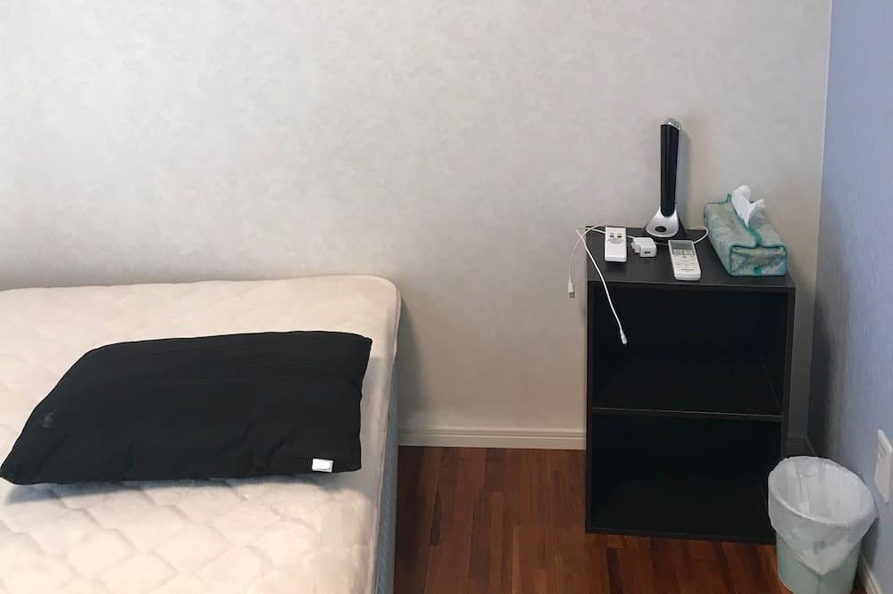 單棟房屋 (only 2nd floor) - 客房
