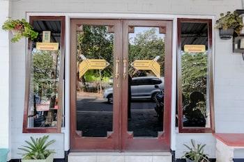 Bild vom OYO 774 Villa 007 Sengkaling in Malang