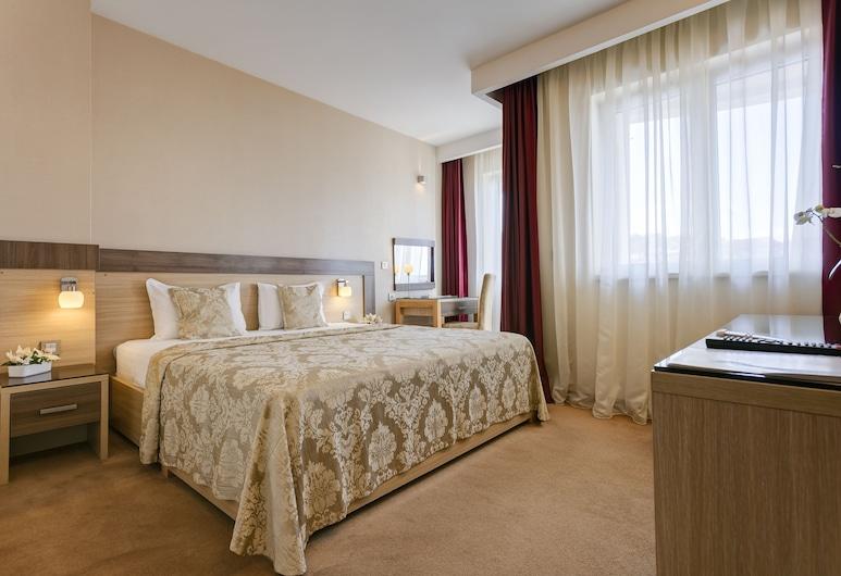 Tami Residence, Niš, Deluxe-Zimmer, Zimmer