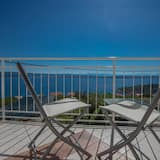 Apartment, 2 Bedrooms - Balcony
