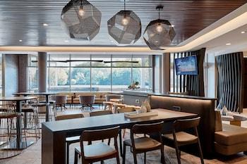 希爾頓黑德島SpringHill Suites by Marriott Hilton Head Island的圖片