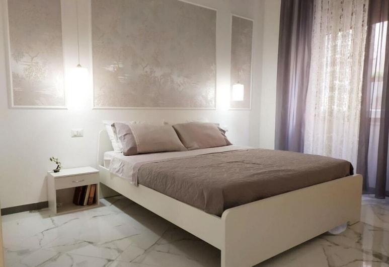 Sophia Boutique Home , Naples, Izba typu Deluxe, Hosťovská izba