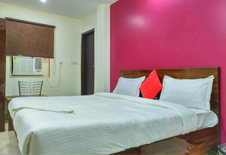 Hotel Kishore Da Inn, New Delhi