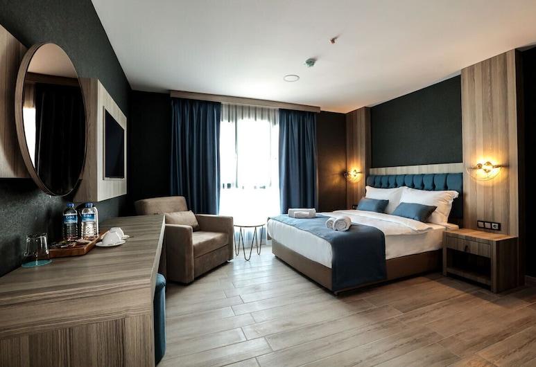 Caba Hotel & Spa, Izmir
