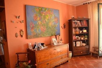 Picture of B&B Casa Margherita in Taormina