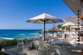 Bild vom Select at Casa Marina Adults Only - All-Inclusive in Sosua