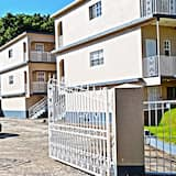 Clandon Victory Apartments