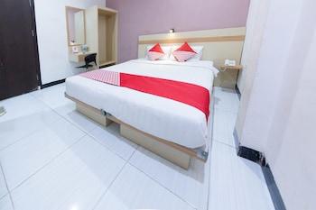 望加錫OYO 2087 傑亞家庭旅館的相片