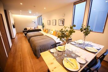 Picture of Prime Room Beppu S2 in Beppu