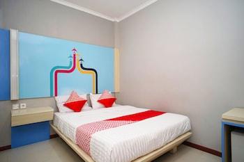 峇里巴板OYO 2193 媽媽之家酒店的圖片