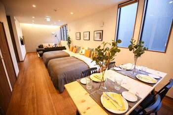Picture of Prime Room Beppu A2 in Beppu