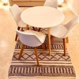 Superior Apartment (Dalia Nobile) - Living Area