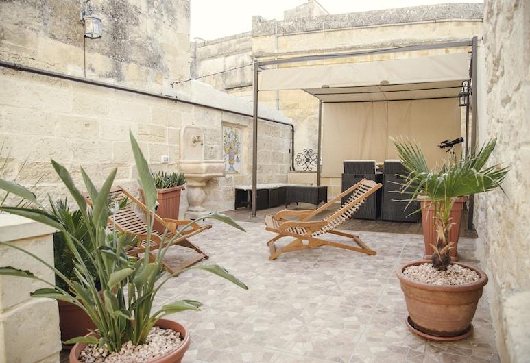 Casa Di Maya, Lecce