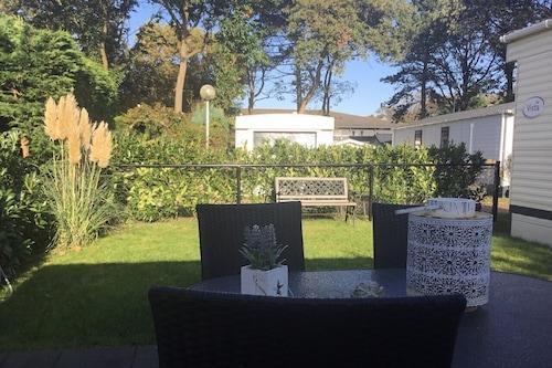 Vakantiepark