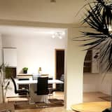 Apartment With 3 Bedrooms in Ramstein-miesenbach, With Enclosed Garden and Wifi