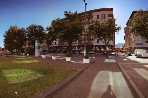 SHM-Mostar/