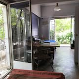 Basic Room (Balcon) - Guest Room