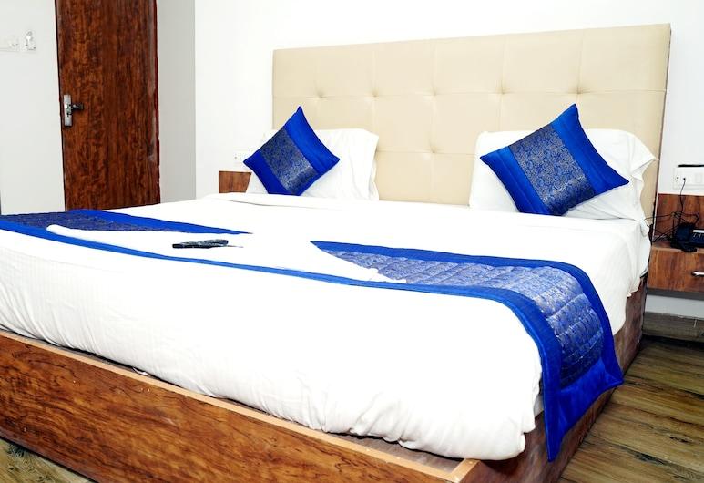 Hotel LA Pearl, Yeni Delhi, Classic Oda, Oda