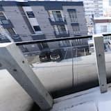 Family Oda (102) - Balkon