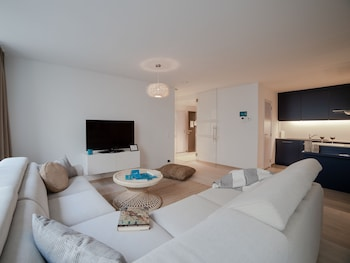 ภาพ Sweet Inn Apartments -  Grand Place II ใน บรัสเซลส์
