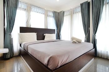萬隆魯馬酒店的圖片