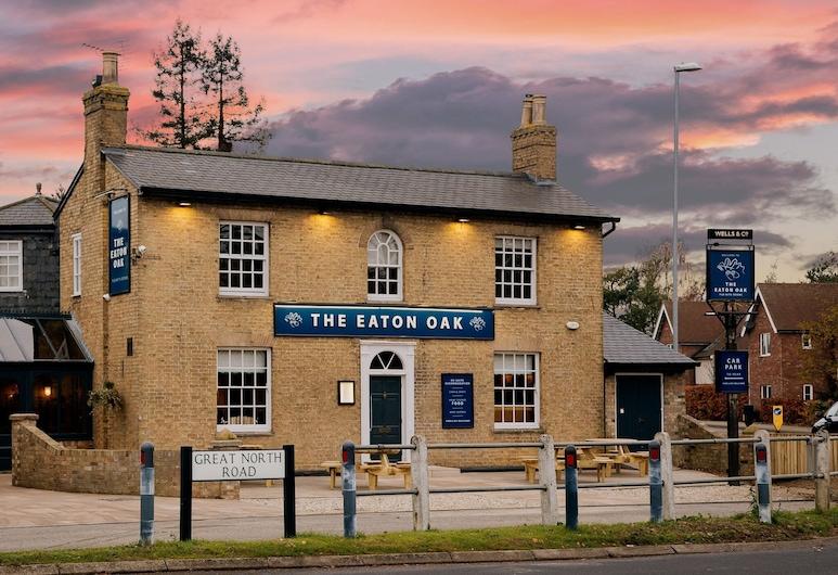 The Eaton Oak, St Neots