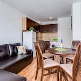 Apartment, 1 Bedroom (3) - Living Area