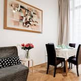 Apartamento no Coração de Praga, 4min a pé 2 Venceslau