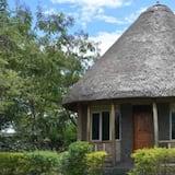 Forest Hog Safari Lodge