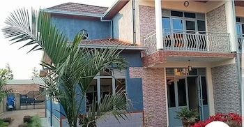 Picture of Nova Apartment in Kigali